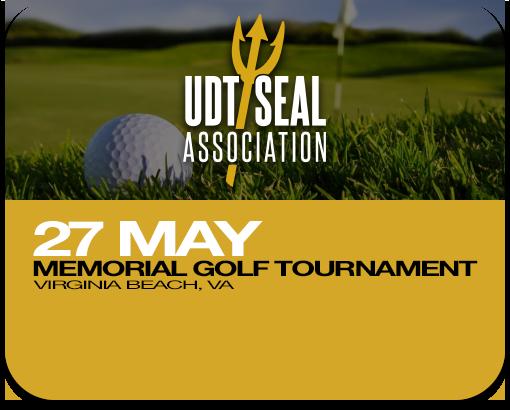 [Web Event Tile] Memorial Golf 2021.png