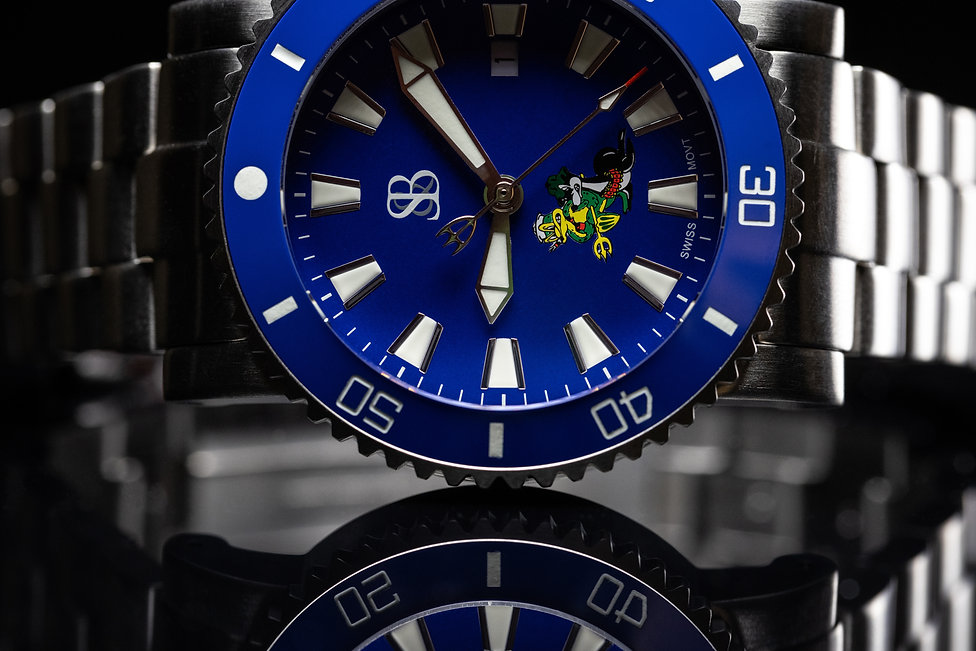 The Heritage Watch-F&S_FullClose_(Web).j
