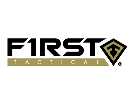 First_Tactical_Black_Logo.png
