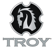 Troy_Logo_Vertical no background.png