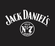 Jack Daniels.jpg