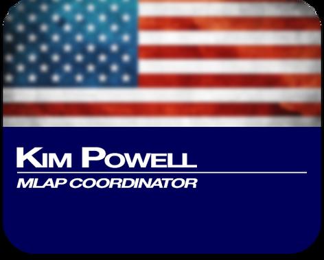 Kim Powell.png
