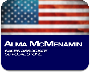 Alma McMenamin.png