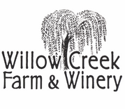 WC Farm & Winery Logo.png