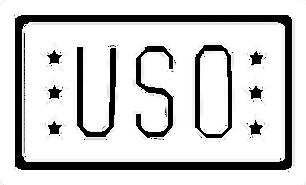 USO Logo White.png