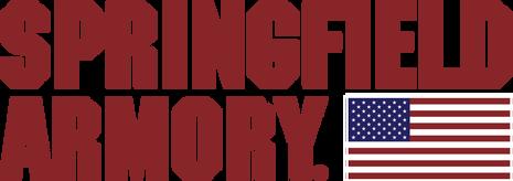 SpringfieldArmoryFlag-Red-RGB.png