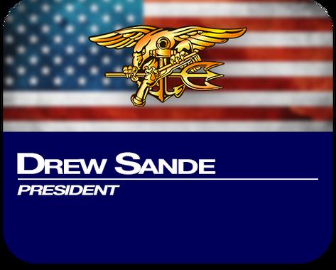 Drew Sande_Trident.png