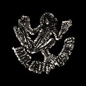 Mal Ad Osteo Logo.png