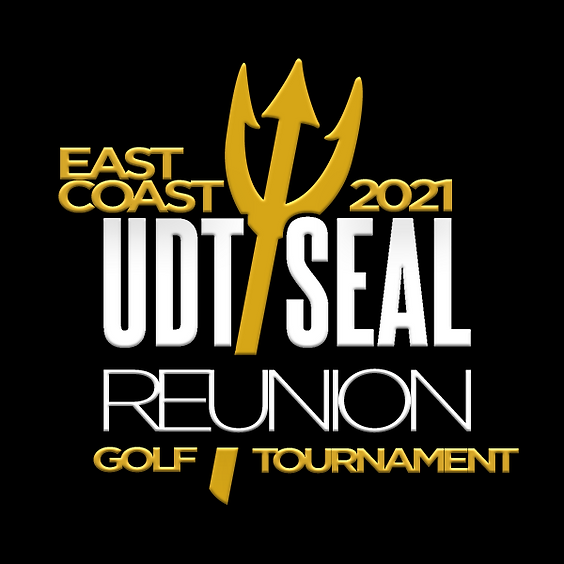 2021 East Coast Reunion Golf Tournament