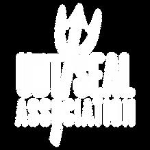 UDT-SEAL Logo White.png