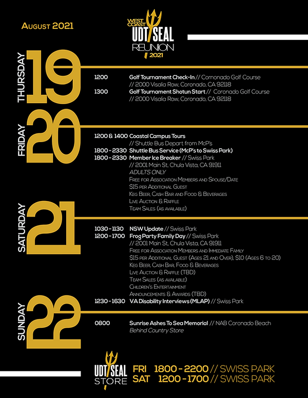 UDT-SEAL WC Reunion 2021 Schedule.png