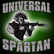 Spartan llc logo.png