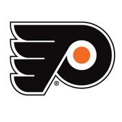 NHL_Flyers_Primary.jpg