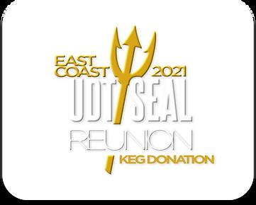 [Reunion Tile] EC Reunion 2021 Keg Donat