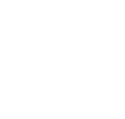government-building-icon-hi.png