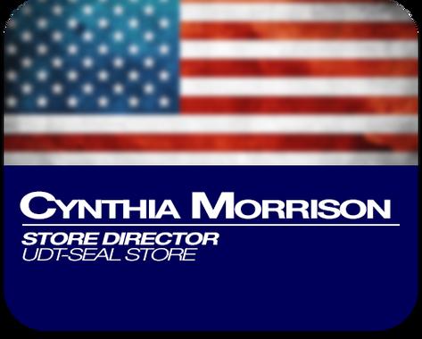 Cynthia Morrison.png