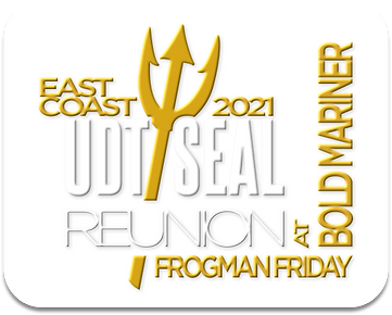 [Reunion Tile] EC Reunion 2021 Frogman F