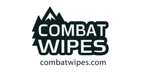 Combat Wipes.jpg