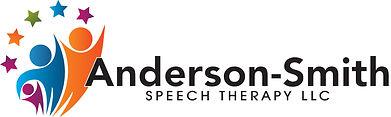 Anderson_Smith_Logo_Master_No_Tagline_Ou