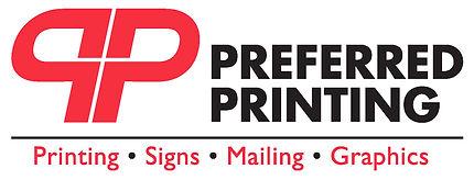 Preferred Printing logo.jpg