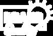Brand Soul Logo White.png