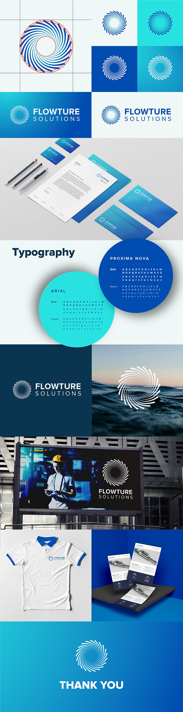 flowture_website presentation-01.jpg