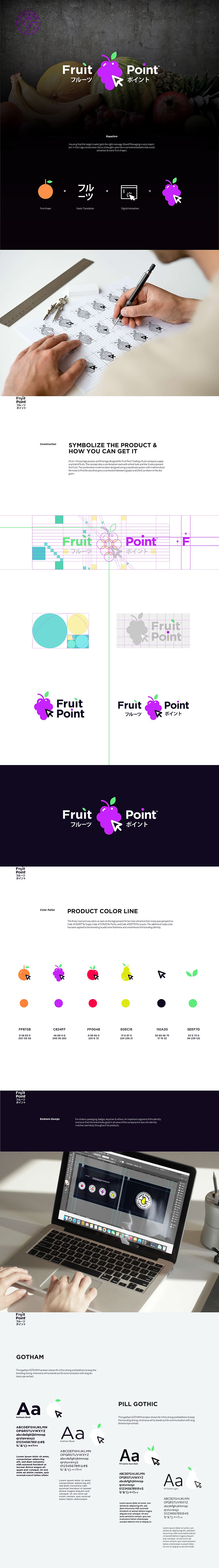 FRUIT POINT 6_compressed_page-0001.jpg