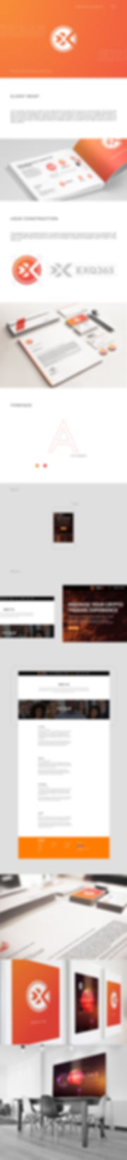 EXQ365 mockup_page-0001.jpg