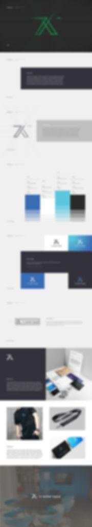 TraderApp presentation_compressed_page-0