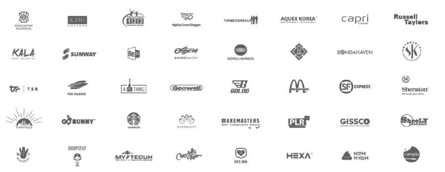 brand soul partial client list.001.jpeg