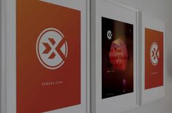 exq365_branding mockup