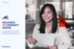 FMP_web presentation-banner-04.jpg