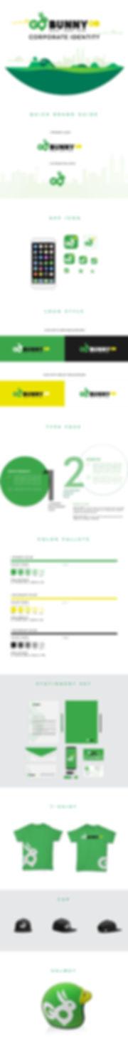Corporate Identity-01.jpg