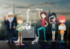 brand soul animation.jpg
