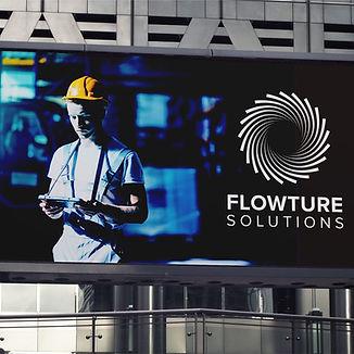 flowture cover_brand soul.jpg