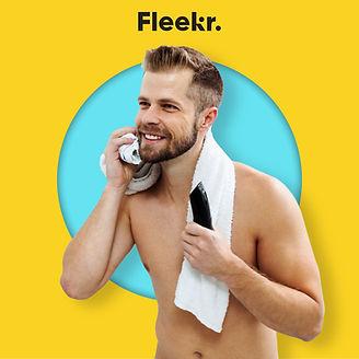 Fleekr-Social Media-01.jpg