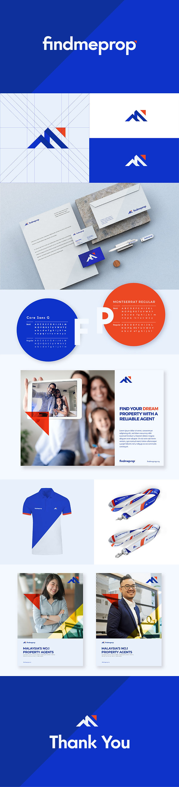 FMP_web presentation-01 (1).jpg