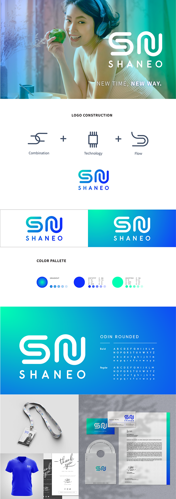 shaneo present-02.png