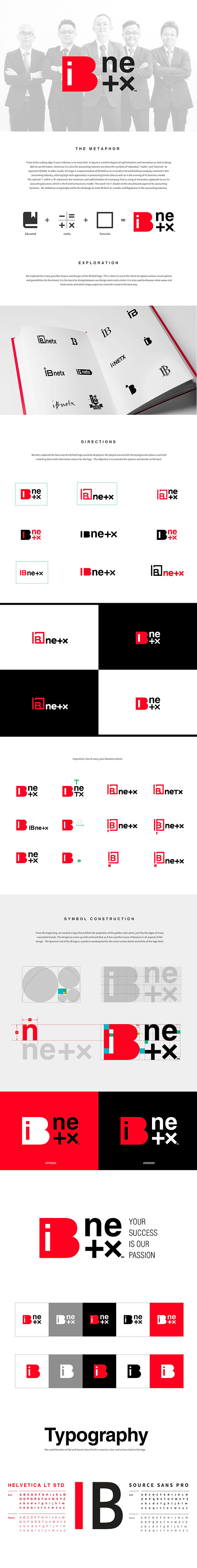 IB Netx 8_compressed_page-0001.jpg