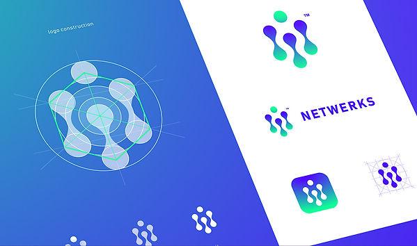 netwerks_logo ratio.jpg
