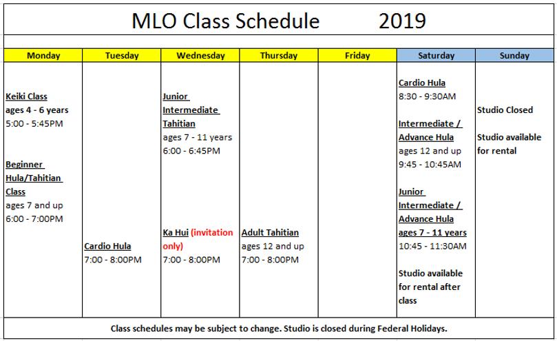 Class schedule 2019.png