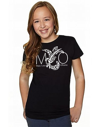 MLO YOUTH SHIRT