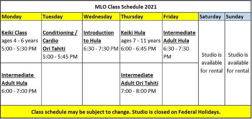 MLO schedule 72021.jpg