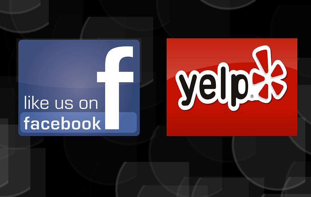 FB&Yelp.jpg