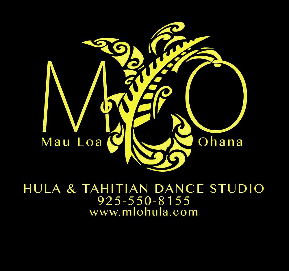 MLO Logo Poster.jpg