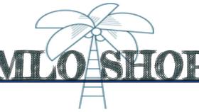 MLO Shop - Now Open!