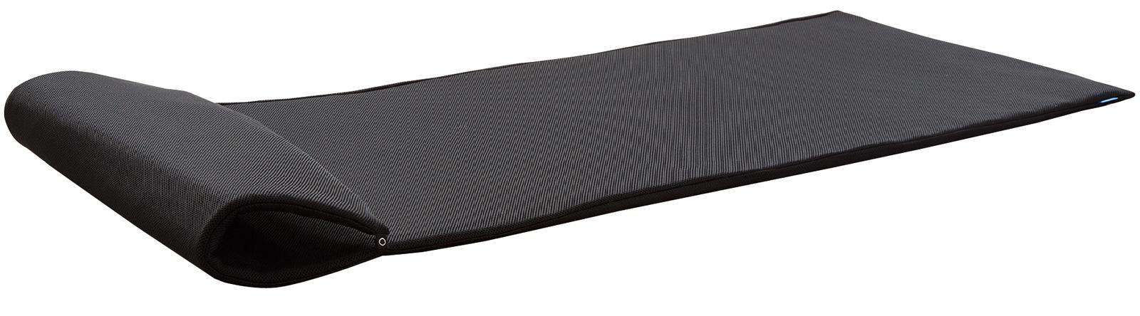 ポータブル70x200(BK)
