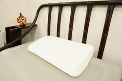 ファインエア枕