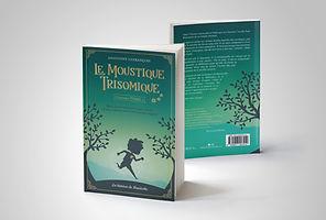 lmt_book-mu.jpg