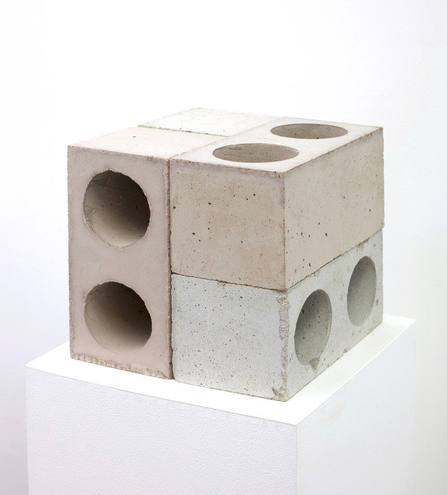 brick 1.2.jpg